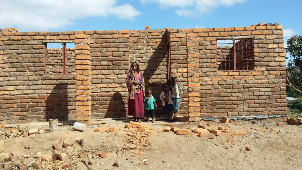 20150521 100009 What We Do - Malawi Relief Fund UK