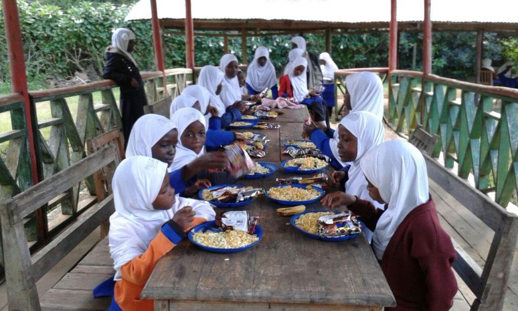 IMG 0296 shukran trip Shukran Orphanage Centre - Malawi Relief Fund UK