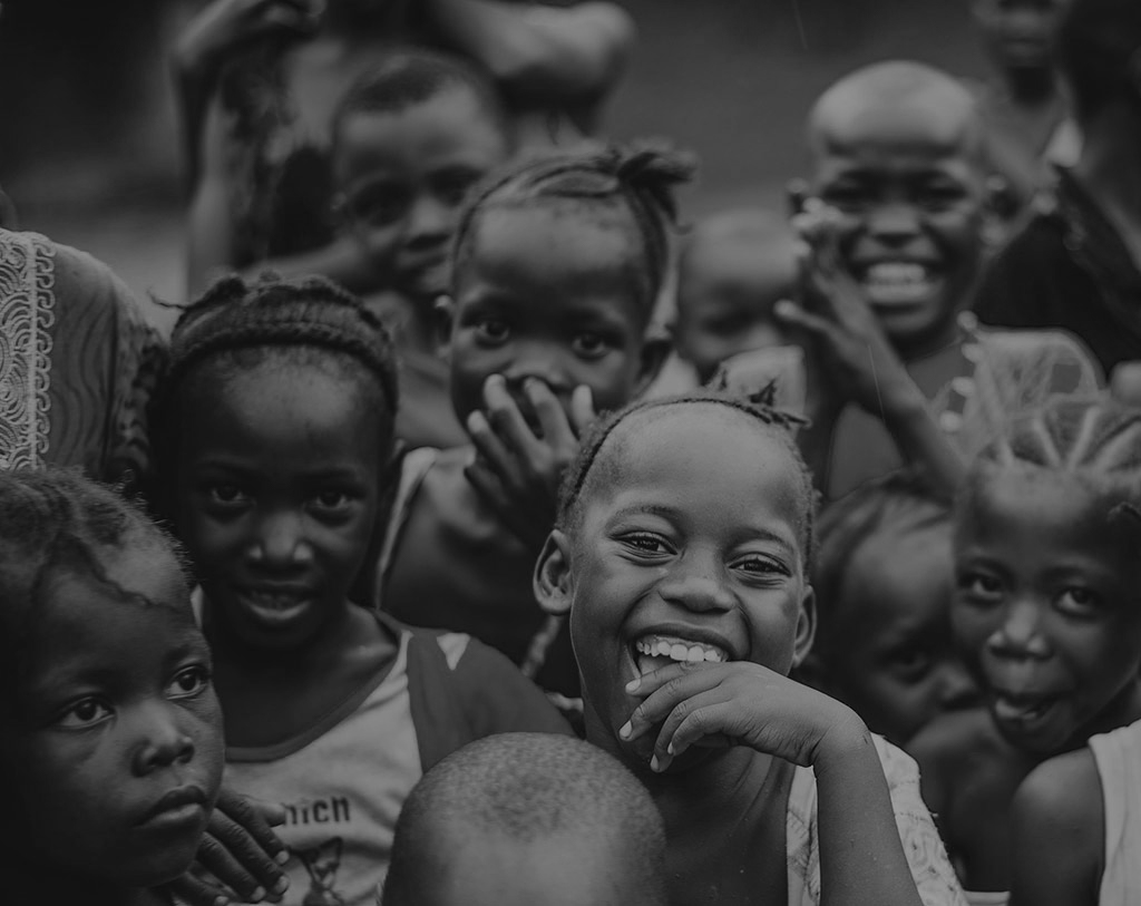 blog optimal 2 Become a Volunteer - Malawi Relief Fund UK